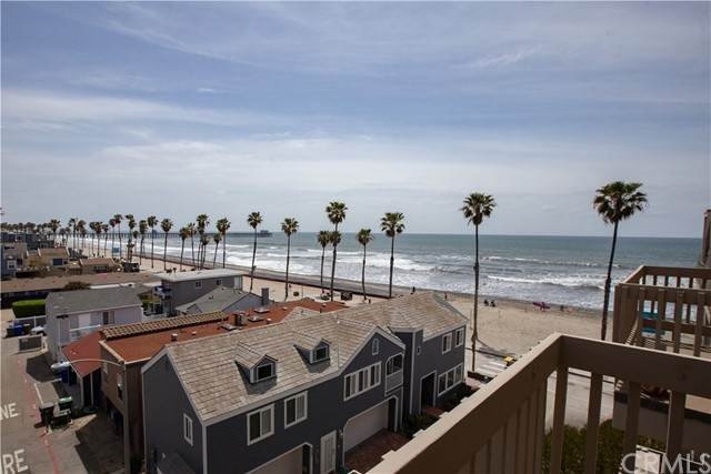 999 N Pacific Street A322 & A324, Oceanside, CA 92054 (#IV21078919) :: The Costantino Group | Cal American Homes and Realty