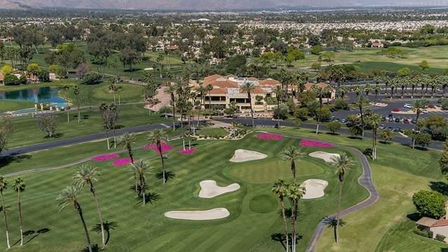 463 Sunningdale Drive, Rancho Mirage, CA 92270 (#219061782PS) :: Mainstreet Realtors®