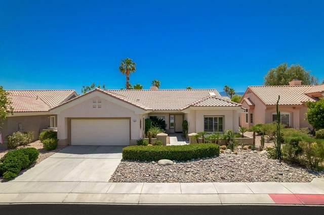 78899 Naranja Drive, Palm Desert, CA 92211 (#219061789DA) :: The Costantino Group | Cal American Homes and Realty