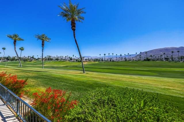 31 Cueta Drive, Rancho Mirage, CA 92270 (#219061790DA) :: RE/MAX Masters