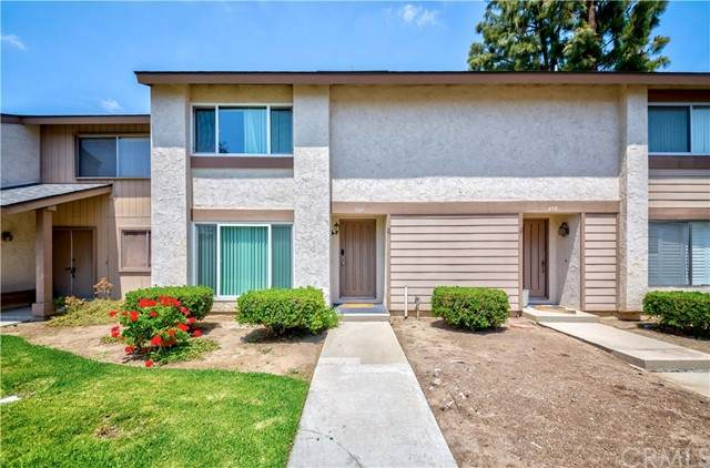 880 Hartford Lane, La Habra, CA 90631 (#SB21096408) :: The Costantino Group | Cal American Homes and Realty