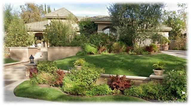19442 Mesa Drive, Villa Park, CA 92861 (#PW21096466) :: The Laffins Real Estate Team