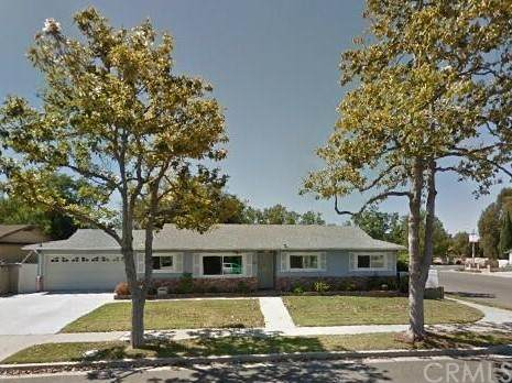 4608 Beaumont Street, Simi Valley, CA 93063 (#OR21098776) :: Power Real Estate Group