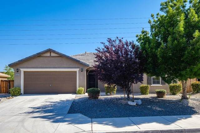 16635 Jasmine Street, Victorville, CA 92395 (#534987) :: Realty ONE Group Empire