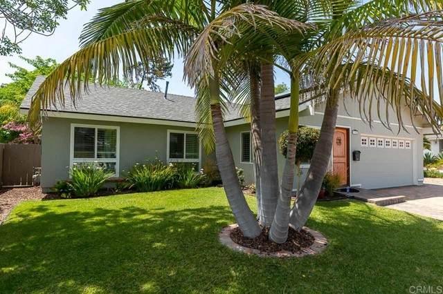 13544 Portofino Drive, Del Mar, CA 92014 (#NDP2105109) :: Compass