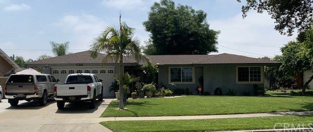 539 E Virginia Street, Rialto, CA 92376 (#CV21098839) :: Realty ONE Group Empire