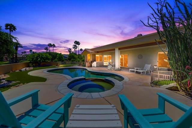 79370 Four Paths Lane, Bermuda Dunes, CA 92203 (#219061794DA) :: Mainstreet Realtors®