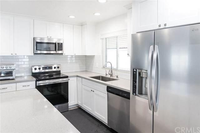 5200 Irvine Blvd #490, Irvine, CA 92620 (#PW21098884) :: Mint Real Estate