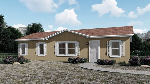 2460 Sage Drive, Campo, CA 91906 (#NDP2105111) :: Mainstreet Realtors®