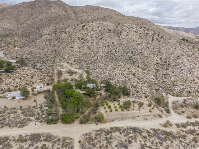 49774 Palo Verde Road, Morongo Valley, CA 92256 (#JT21090288) :: Massa & Associates Real Estate Group | eXp California Realty Inc