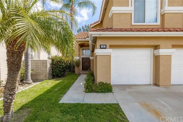 10 Elderwood, Aliso Viejo, CA 92656 (#LG21098970) :: The Marelly Group | Sentry Residential