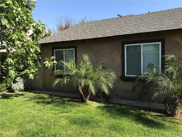 1212 E Commonwealth Avenue, Fullerton, CA 92831 (#PW21098946) :: Mainstreet Realtors®