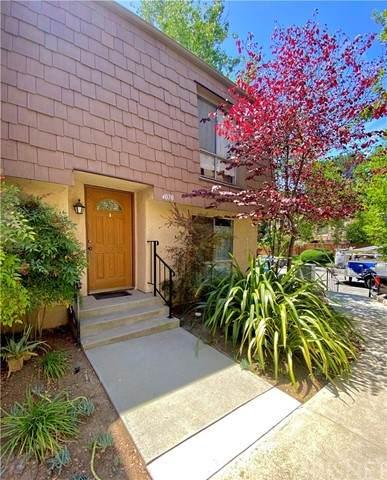 4070 Yankee Drive, Agoura Hills, CA 91301 (#SR21098401) :: RE/MAX Masters