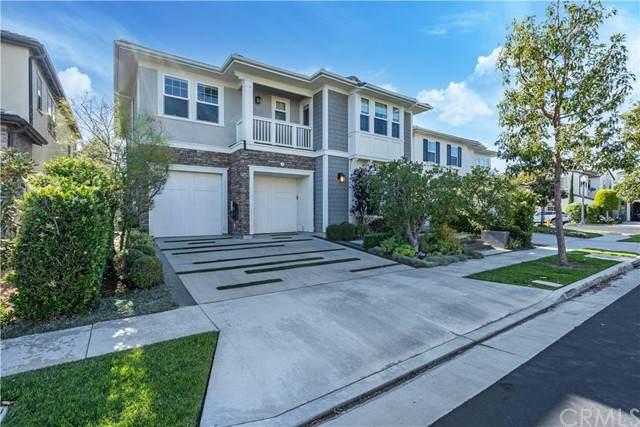 19731 Wardlow Lane, Huntington Beach, CA 92646 (#NP21098594) :: RE/MAX Masters