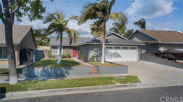 250 N Sagamore Street, Anaheim, CA 92807 (#EV21098078) :: Zutila, Inc.