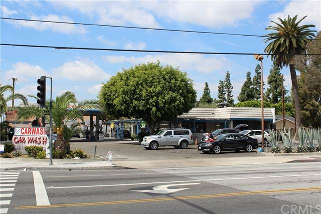 1001 W Commonwealth Avenue, Fullerton, CA 92833 (#RS21099034) :: The Costantino Group | Cal American Homes and Realty