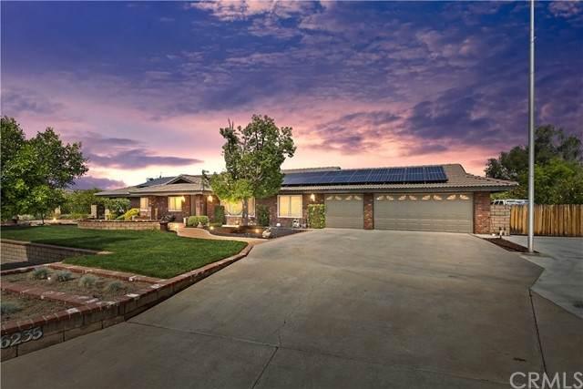 16235 Stone Ridge Drive, Riverside, CA 92504 (#IV21099000) :: RE/MAX Masters