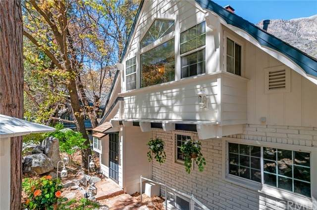 39478 Canyon Drive, Forest Falls, CA 92339 (#EV21098435) :: Mainstreet Realtors®