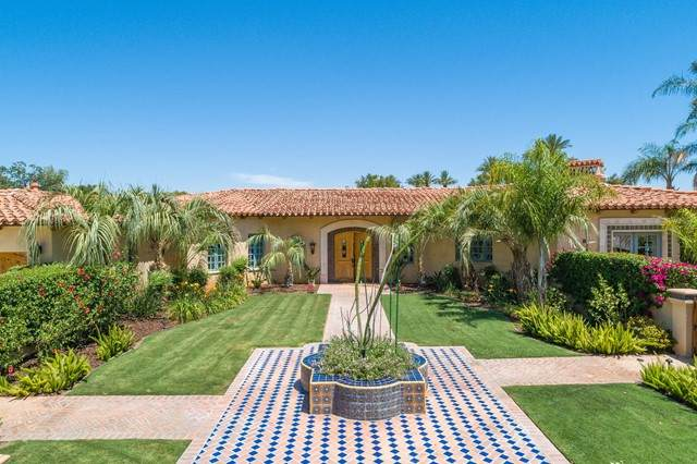 75740 Carnelian Lane, Indian Wells, CA 92210 (#219061804PS) :: Team Forss Realty Group