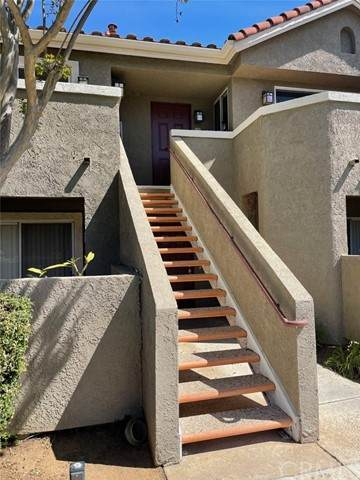 200 E Alessandro Boulevard #3, Riverside, CA 92508 (#IV21097175) :: Realty ONE Group Empire
