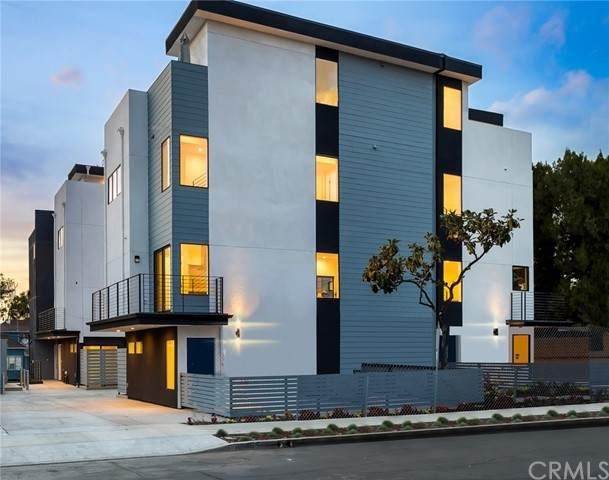 229 1/2 N Burlington Avenue, Echo Park, CA 90026 (#AR21099158) :: Better Living SoCal