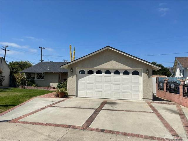 8725 Harrison Way, Buena Park, CA 90620 (#OC21096927) :: The Costantino Group | Cal American Homes and Realty