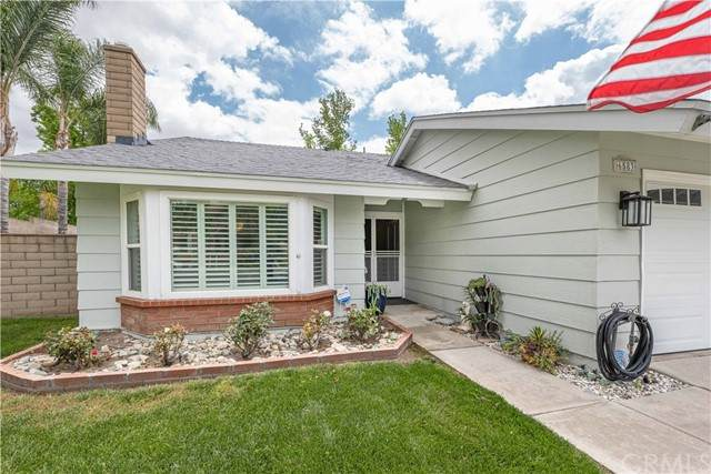 6583 Elderberry Court, Rancho Cucamonga, CA 91739 (#CV21099187) :: Mainstreet Realtors®