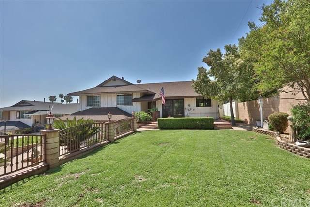 2230 Woodmere Circle, La Habra, CA 90631 (#PW21099191) :: Mainstreet Realtors®
