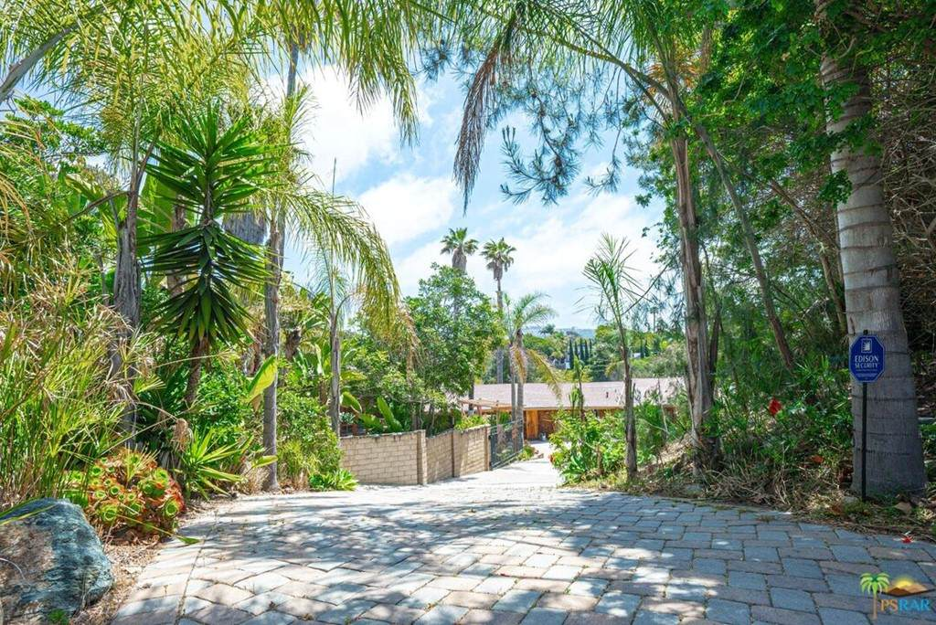 424 Via Alegre, San Clemente, CA 92672 (#21729368) :: The Costantino Group | Cal American Homes and Realty