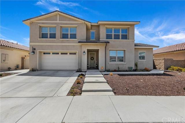 34925 Limecrest Place, Murrieta, CA 92563 (#SW21099131) :: Realty ONE Group Empire