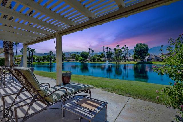 414 Forest Hills Drive, Rancho Mirage, CA 92270 (#219061808DA) :: RE/MAX Masters