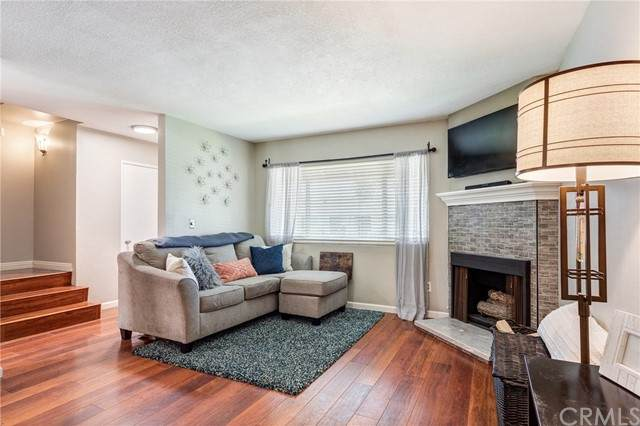 12071 Stonegate Lane, Garden Grove, CA 92845 (#OC21098465) :: Power Real Estate Group