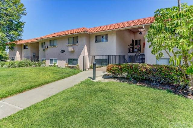 2241 Via Puerta C, Laguna Woods, CA 92637 (#OC21096676) :: Mint Real Estate