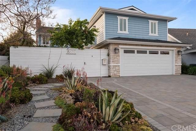 8631 Viscount Drive, Huntington Beach, CA 92646 (#OC21099092) :: RE/MAX Masters