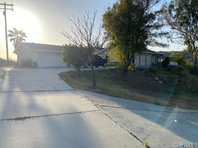 40751 Gibbel Road, Hemet, CA 92544 (#OC21076070) :: Massa & Associates Real Estate Group   eXp California Realty Inc