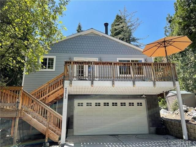 40913 Maple Drive, Forest Falls, CA 92339 (#EV21099214) :: Mainstreet Realtors®