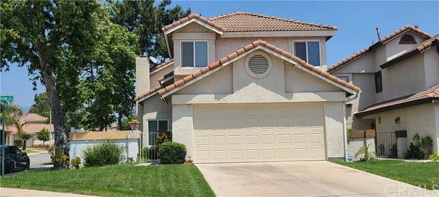 7001 Drew Court, Rancho Cucamonga, CA 91701 (#IV21099233) :: RE/MAX Masters