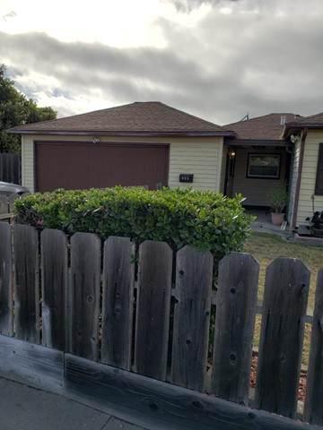111 Washington Drive, Salinas, CA 93905 (#ML81843050) :: Massa & Associates Real Estate Group | eXp California Realty Inc