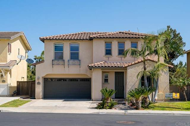 2161 Meander Road, Chula Vista, CA 91915 (#PTP2103160) :: Power Real Estate Group