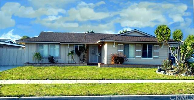 6931 San Joaquin Circle, Buena Park, CA 90620 (#PW21099115) :: The Costantino Group   Cal American Homes and Realty