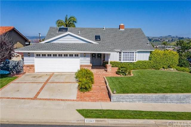 32942 Barque Way, Dana Point, CA 92629 (#OC21099316) :: Mainstreet Realtors®