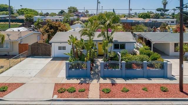 122 E Oneida Street, Chula Vista, CA 91911 (#PTP2103162) :: Compass