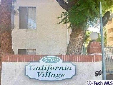 5700 E Etiwanda Avenue #120, Tarzana, CA 91356 (#320006015) :: Better Living SoCal