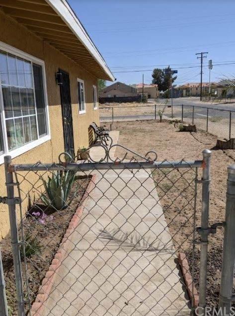 18157 Baldwin Street, Adelanto, CA 92301 (#CV21098774) :: Power Real Estate Group