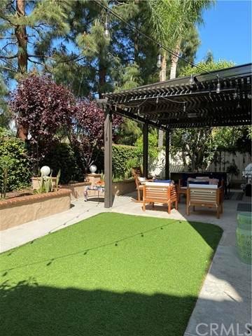 33 Straw Flower, Irvine, CA 92620 (#PW21098939) :: Mint Real Estate