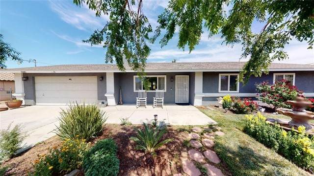 7685 Oxford Avenue, Hesperia, CA 92345 (#TR21099323) :: Power Real Estate Group