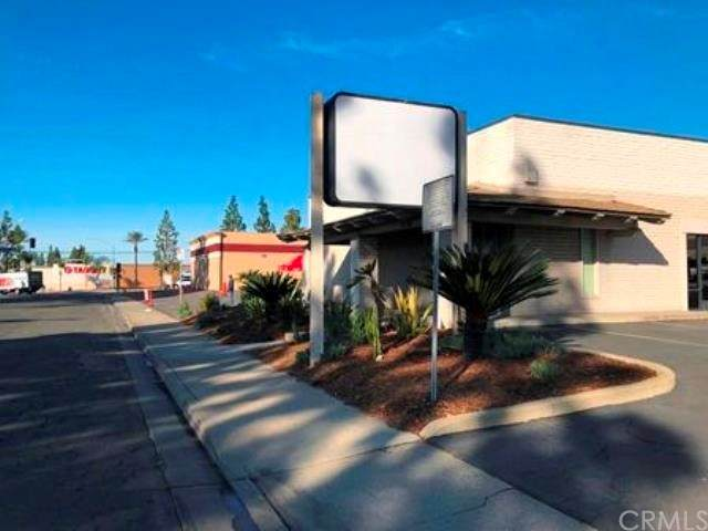 5350 Olive Street, Montclair, CA 91763 (#PW21099450) :: Power Real Estate Group