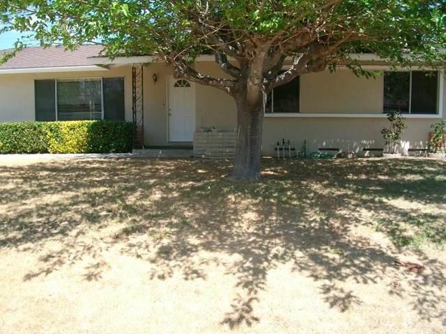 27042 Ramona Vista Street, Hemet, CA 92544 (#SW21099059) :: Massa & Associates Real Estate Group   eXp California Realty Inc
