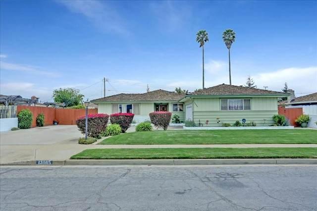 13005 Onyx Court, Salinas, CA 93906 (#ML81842813) :: Massa & Associates Real Estate Group | eXp California Realty Inc