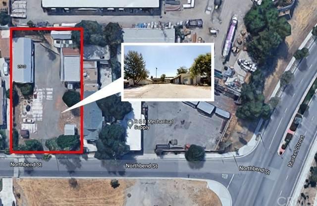 2510 Northbend Street, Riverside, CA 92501 (#DW21096953) :: The DeBonis Team